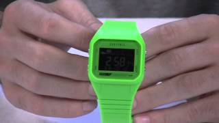 electric ed01 pu tide watch review at surfboards com