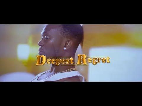 Qwaachi - Deepest regret (Official Video) (Ghana Music)