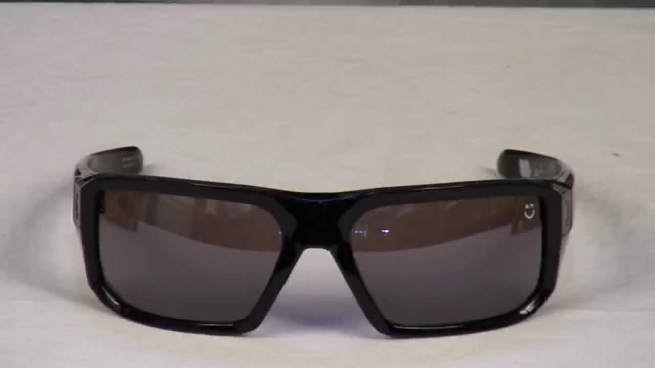 cd136057b1d Spy McCoy Sunglasses Review at Surfboards.com - YouTube