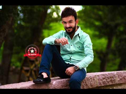 Kızılcahamamlı Ahmet - Mısırlar Saçak Saçak & Polatlı & Şeker Oğlan