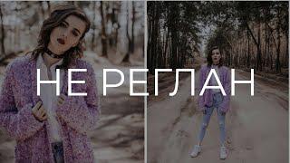 КАРДИГАН СПИЦАМИ БЕЗ ШВОВ / НЕ РЕГЛАН / Вязание Knit Mom