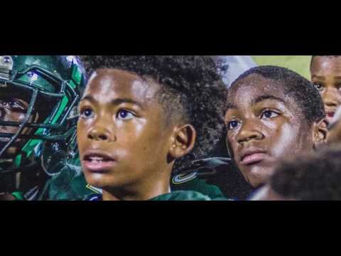 Snoop Dogg Football Team Highlights
