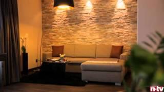 Günstiger Luxus-Urlaub: CHECK24 zeigt 5-Sterne-Hotels unter 100 Euro