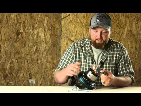 Ceiling Fan Motor Failure : Ceiling Fan Repair