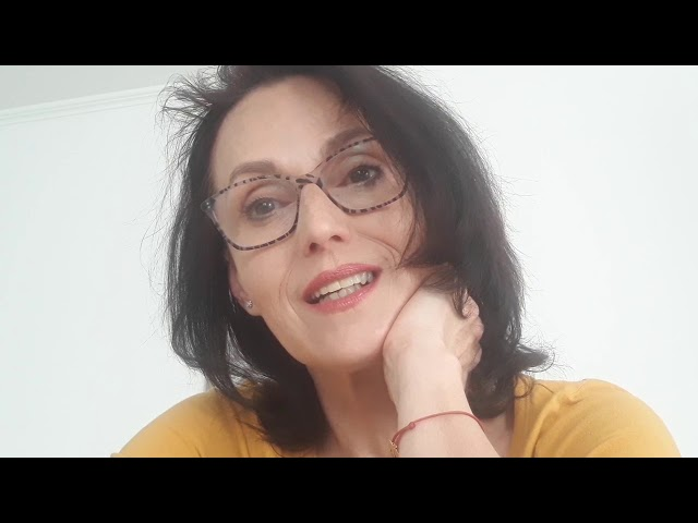 Firtos Edit – Radnóti Miklós: Himnusz a békéről