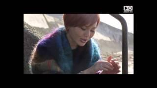 果山サキ「さよなら、愛してた。」