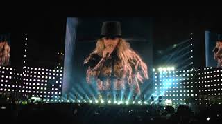 Скачать Beyoncé Formation Intro The Formation World Tour Philly Pennsylvania 9 29 2016