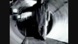 Rick West - Inside Your Soul (Infiniti Remix)