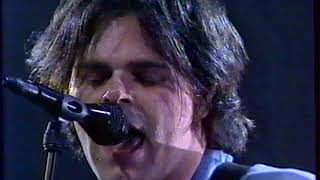 Local H - Bound for the floor - Live NPA 1997