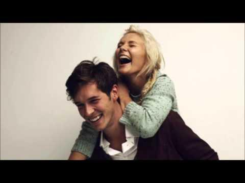 Clare Bowen & Sam Palladio - All Of Me