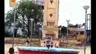 Syed Salar Masood Ghazi Qawwali 3_mpeg4.mp4