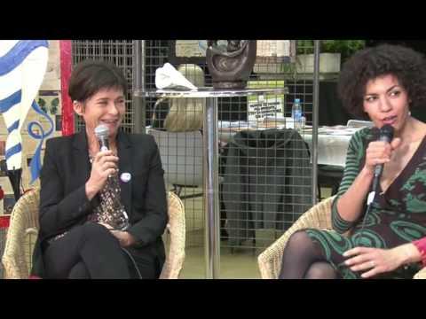 Forum Pôle Emploi - Journée de la Femme : Les Travaux Publiques