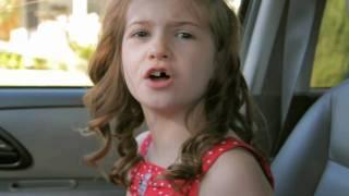 Banned Mastercard Priceless Commercial White Girl Raps thumbnail