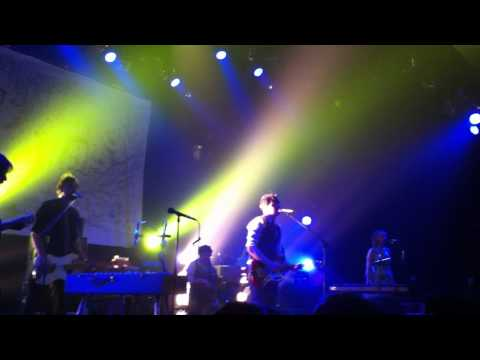 Get Well Soon - I Sold My Hands For Food So Please Feed Me (Live) mp3