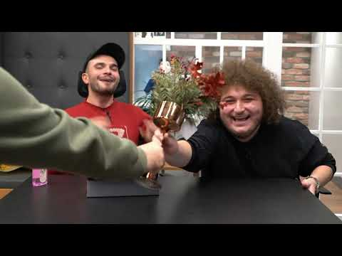 Ali Biçim ve Mesut Can Tomay En Komik Sahneler #188
