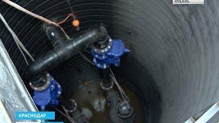 видео Купить дренажный насос для воды в Перми