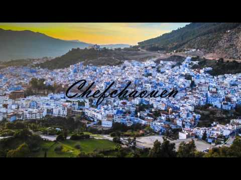 [ Morocco Travel Guide ] Chefchaouen  Things To Do