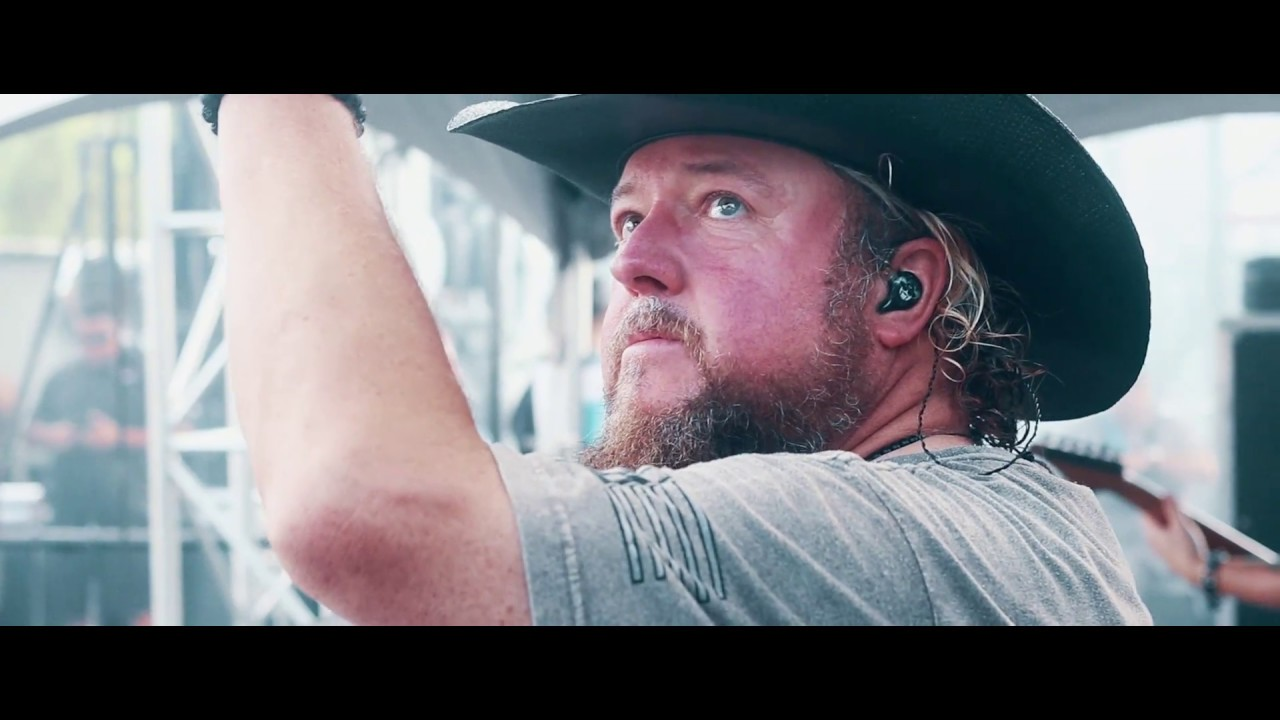 colt-ford-young-americans-feat-charles-josh-kelley-official-audio-colt-ford