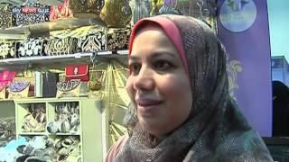 المدارس والعيد يثقلان كاهل الأسر