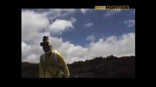 видео Водопад Анхель