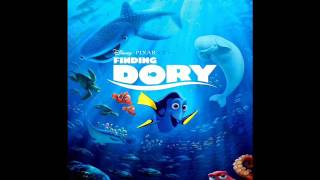 �������� ���� Finding Dory (Soundtrack 2016 Film) Louis Armstrong- What A Wonderful World ������