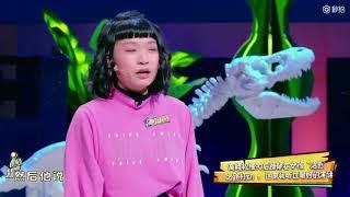 """【90后躁郁症女孩刘可乐""""治愈""""之路】当有人问你人生的意义是什么的时候,你会怎么回答?"""