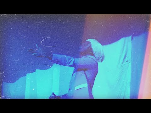 Tyler The Creator - A BOY IS A GUN Live In Chicago @ UIC Igor Tour