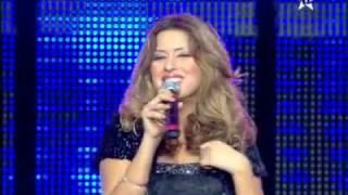 Al Kayssar feat Hajar Adnane - Lala Turkya - www.Rap04.com