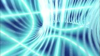 DJ Mangoo - Trance Mega Mix