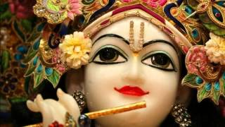 Back To GOD Head - The Ultimate Mantra - Hare Krsna Maha Mantra l SRI RADHA VRINDAVAN CHANDRA