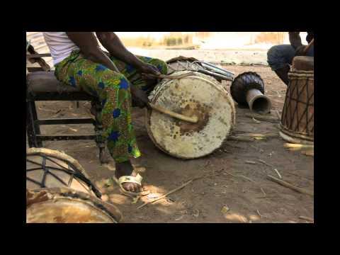 fotos africa javier perez