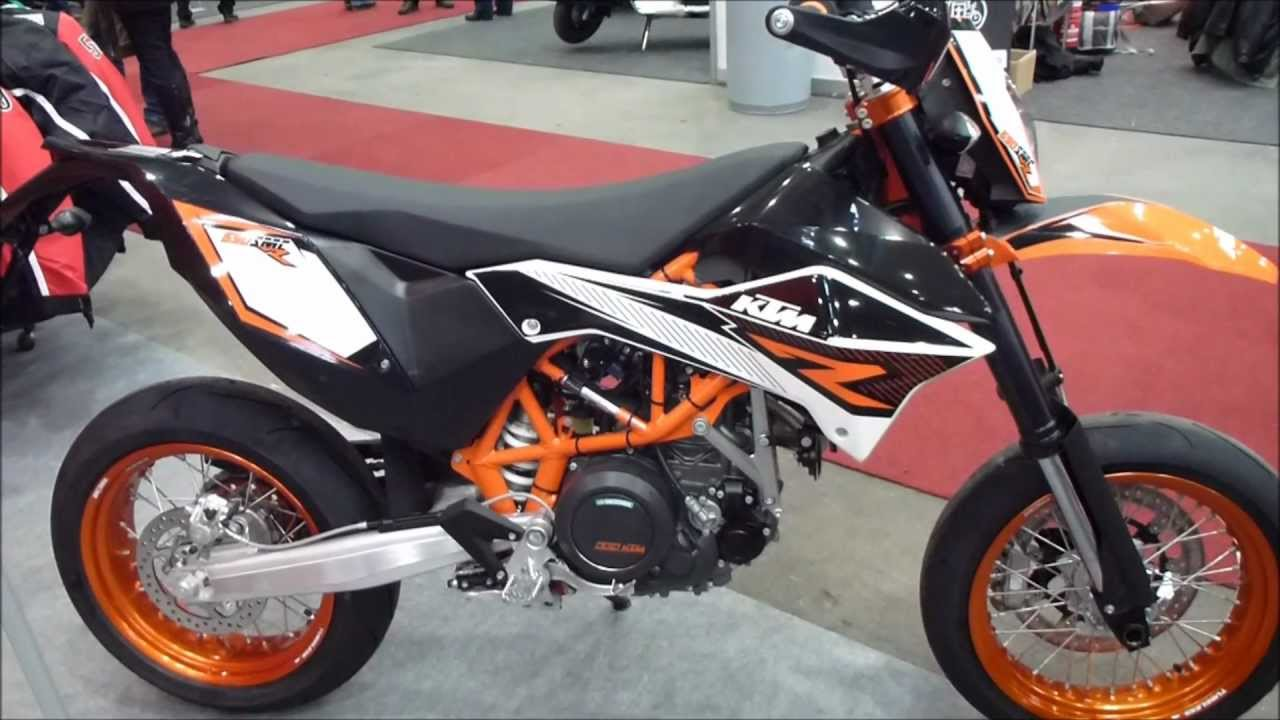 2013 ktm 690 smc r supermoto 690 cm3 70 hp 180 km h 112 mph see also playlist youtube. Black Bedroom Furniture Sets. Home Design Ideas