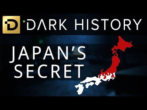 Japan's Secret - Dark History: Episode 6 [SEGAGAGA]