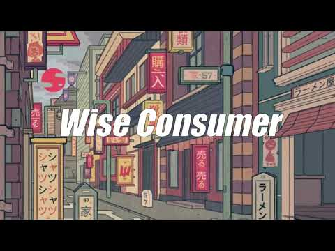 Advocacy about having an Active Lifestyle and Being a Wise Consumer