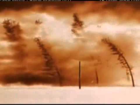 """Nostradamus - BAROCK PROJECT (album """"Rebus"""" , 2009)"""