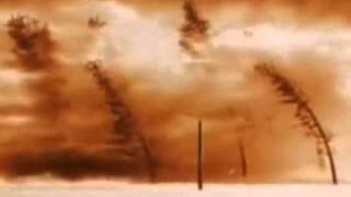 nostradamus---barock-project-album-rebus-2009