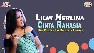 Lilin Herlina - Cinta Rahasia (Official Music Video)