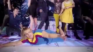 Super Fun Night - Don't Stop Me Now Music Video [Full Version]