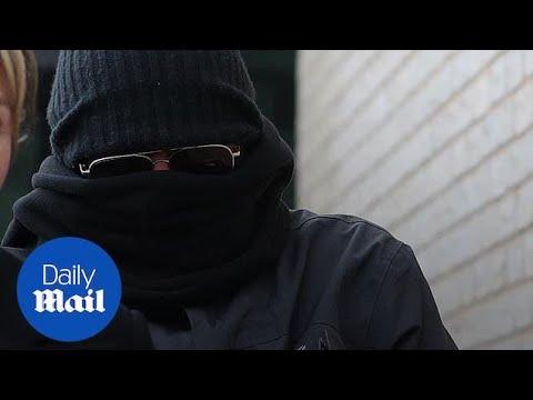 Paedophile Ex-football Coach Bob Higgins Sentenced To 24 Years In Jail
