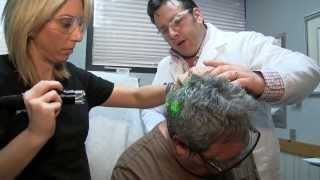 Dr. Jeffrey Fromowitz Thumbnail