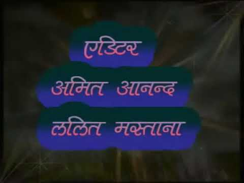 Km Series Parstuti Rahul Ke Tonik   Super Hit Bhojpuri Song   Bhojpuri Sexy Song   Bhojpuri Hot Son