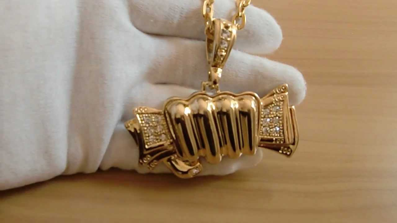 For sale hiphop cash money in fist pendant 30 inch chain 35 for sale hiphop cash money in fist pendant 30 inch chain 35 shipped paypal youtube aloadofball Choice Image
