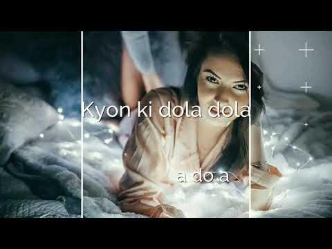 Whatsapp Status / Kuch Kuch Hota Hai / Tony Kakkar
