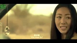 រឿងចិន និយាយខ្មែរ - មហាវិរៈបុរស - ធានាថាល្អមើល | Chinese Movie Speak Khmer