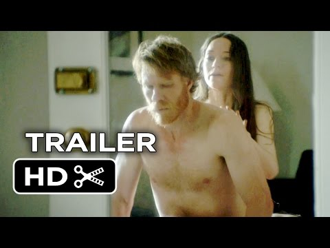 She's Lost Control Official Trailer 1 (2015) - Brooke Bloom Drama HD