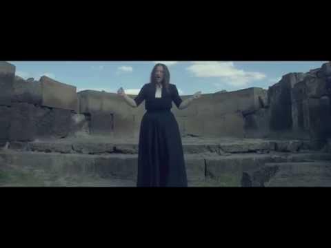 Sona Rubenyan - Jamanakn e (Սոնա Ռուբենյան -Ժամանակն է) Official Music Video