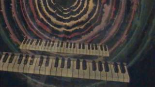 Don Baker At The Organ - Hammond Organ- with Lee Pepper at piano.wmv