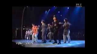 ミュージカル「ザ・ヒットパレード ~ショウと私を愛した夫~」(2007年)...