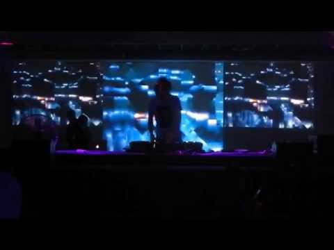 Jackie White - The Bosuil Reunion in Antwerp Belgium 3 April 2015 - B2B Productions