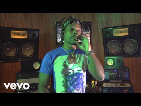 (Video) Shad Da God - We Did It - We Did It, Shad Da God - mp4-download